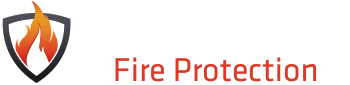 Paramount Fire Protection